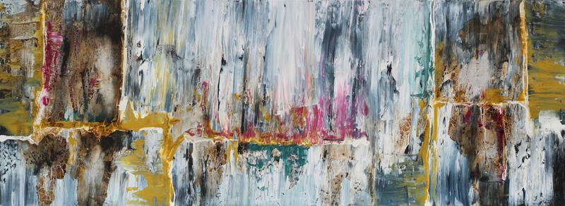 abstracto-multicolor-150x55