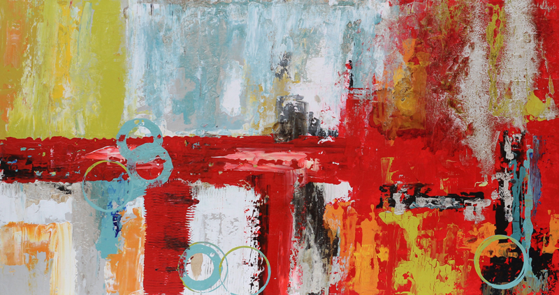 abstracto-rojo-y-multicolor-150x80