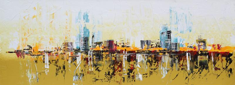 abstracto-urbano-150x55