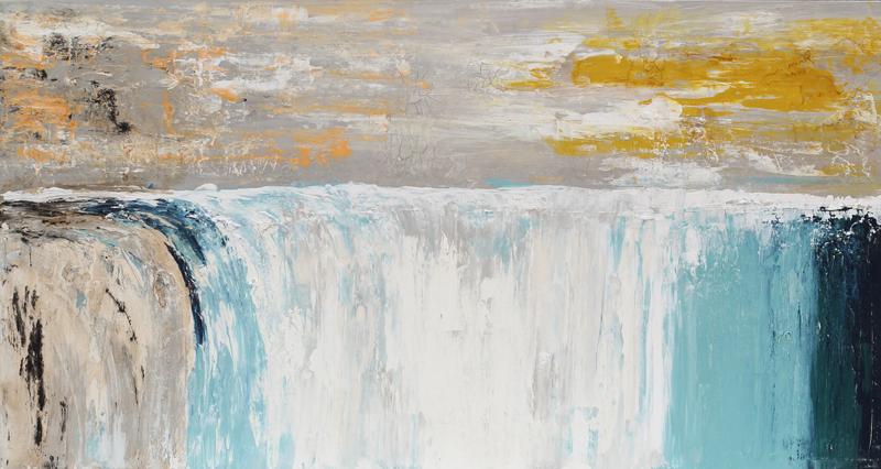 cascada-azul-150x80
