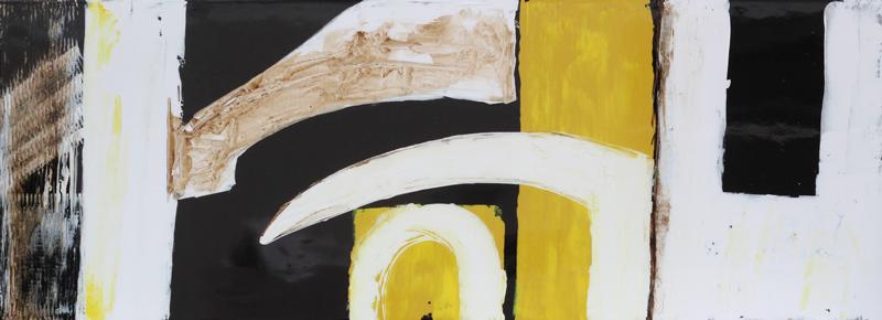cubismo-negro-y-amarillo-150x55