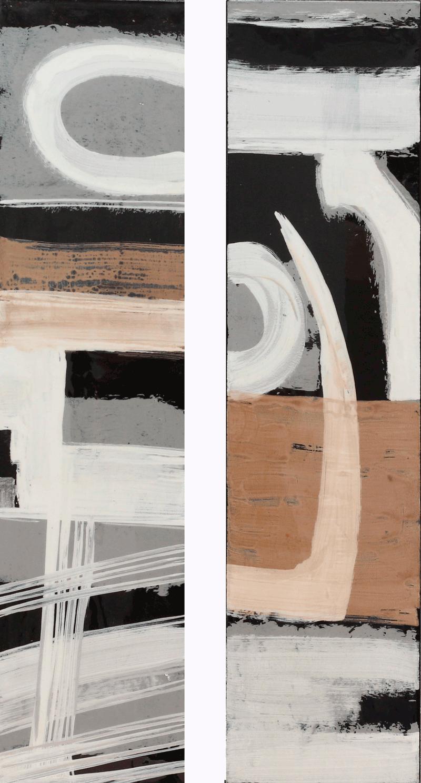pareja-cubismo-blanco-y-negro-120x30