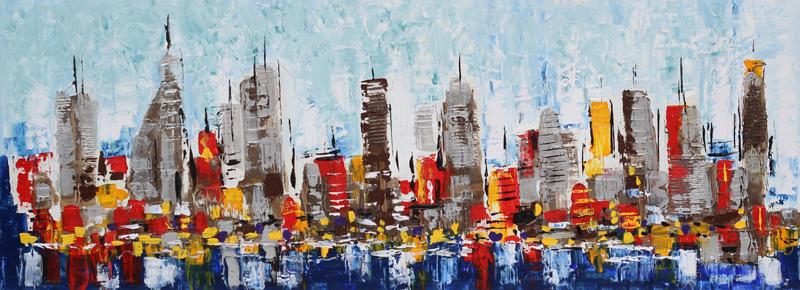 urban-city-150x55